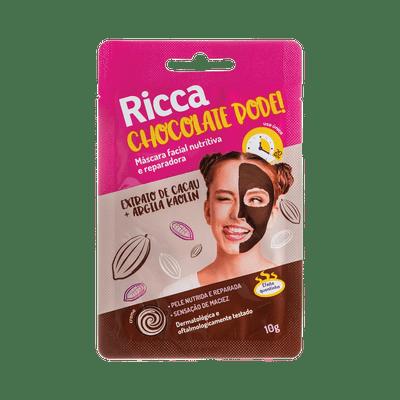 Mascara-Facial-Ricca-Nutritiva-e-Reparadora--3758--7897517937584