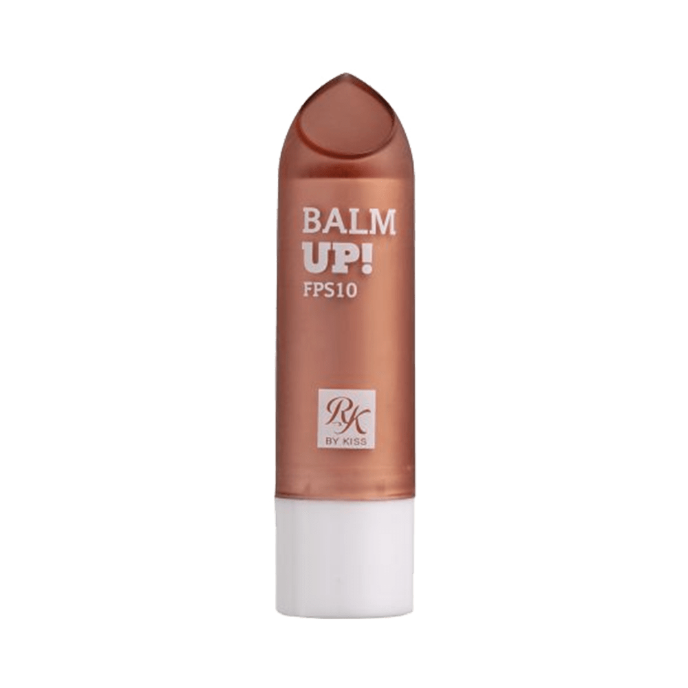 Balm-Up-Labial-Kiss-New-York-FPS10-Look-Up-0731509970944