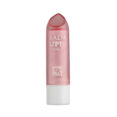 Balm-Up-Labial-Kiss-New-York-FPS10-Hands-Up-0731509970920