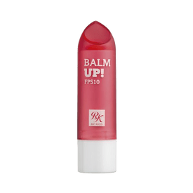 Balm-Up-Labial-Kiss-New-York-FPS10-Cheer-Up-0731509970913