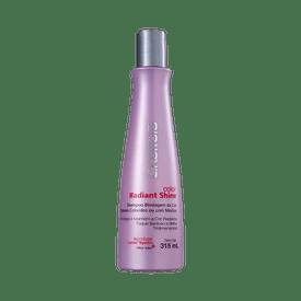 Shampoo-C.Kamura-Color-Radiant-Shine