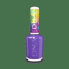 Esmalte-DNA-Cromoterapia-Plenitude-7891748215992