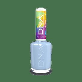 Esmalte-DNA-Cromoterapia-Tranquilidade-7891748215978