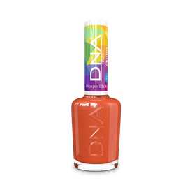Esmalte-DNA-Cromoterapia-Prosperidade-7891748215947