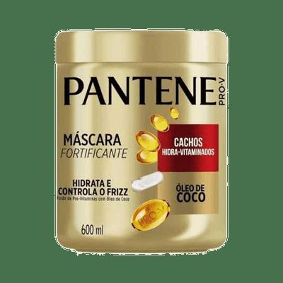 Mascara-Pantene-Cacos-Hidra-Vitaminados-600ml