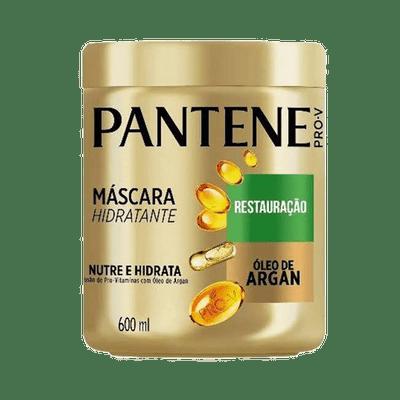 Mascara-Pantene-Restauracao-Profunda-600ml
