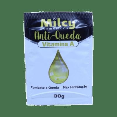Sache-de-Tratamento-Milcy-Vitamina-Anti-Queda-30g-7898566825563