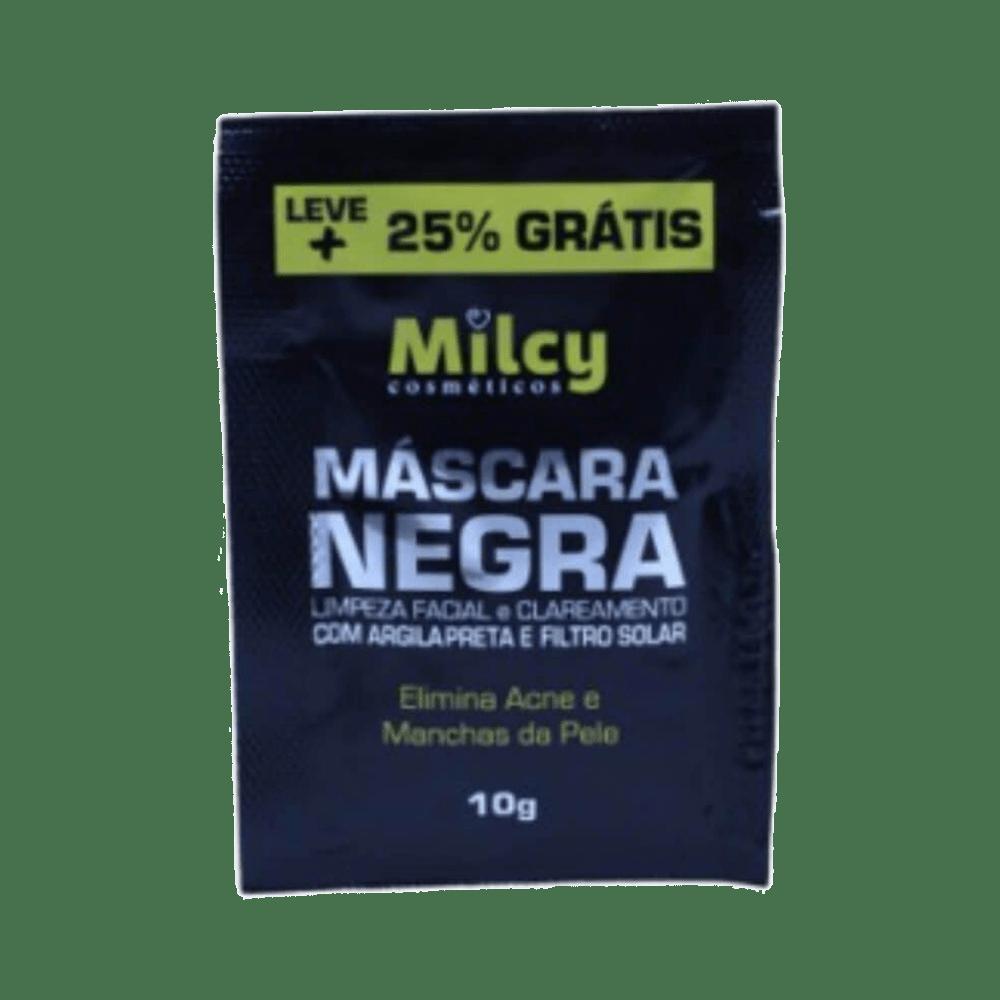 Mascara-Facial-Milcy-Argila-Negra-10g-7898566824658