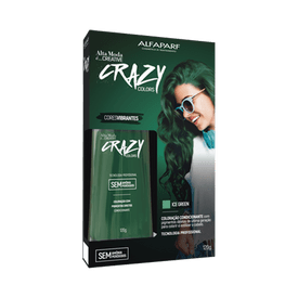 Tintura-Altamoda-Crazy-Color-Ice-Green-7898468516262