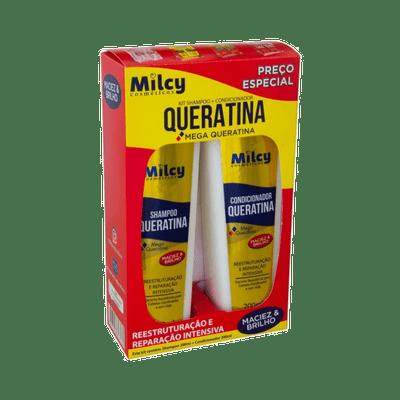 Kit-Milcey-Queratina-Shampoo---Condicionador-200ml-7898566826164