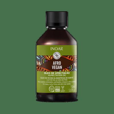 Oleo-Capilar-Inoar-Afro-Vegan-150ml-7908124400726
