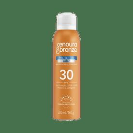 Protetor-Solar-Cenoura---Bronze-FPS-30-Aerosol-200ml-7896108560460
