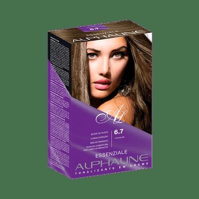 Tonalizante-Alpha-Line-Essenziale-6.7-Chocolate-7898554442031