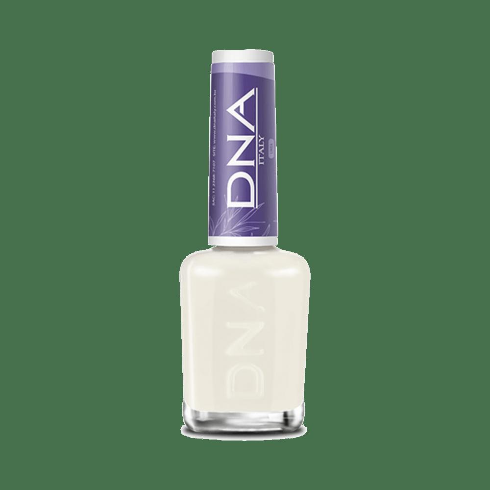 Esmalte-DNA-Italy-Power-Nail-Ultra-Strong-10ml-7891748213714