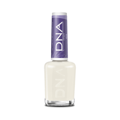 Esmalte-DNA-Italy-Power-Nail-Ultra-Strong-10ml-7891748213714