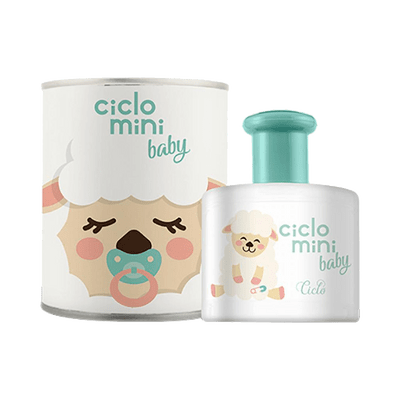 Colonia-Ciclo-Mini-Lata-Bee-100ml-7898410319606
