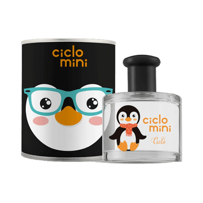 Colonia-Ciclo-Mini-Lata-Pingucho-100ml-7898410319644