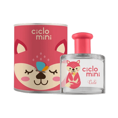 Colonia-Ciclo-Mini-Lata-Raposete-100ml-7898410319651