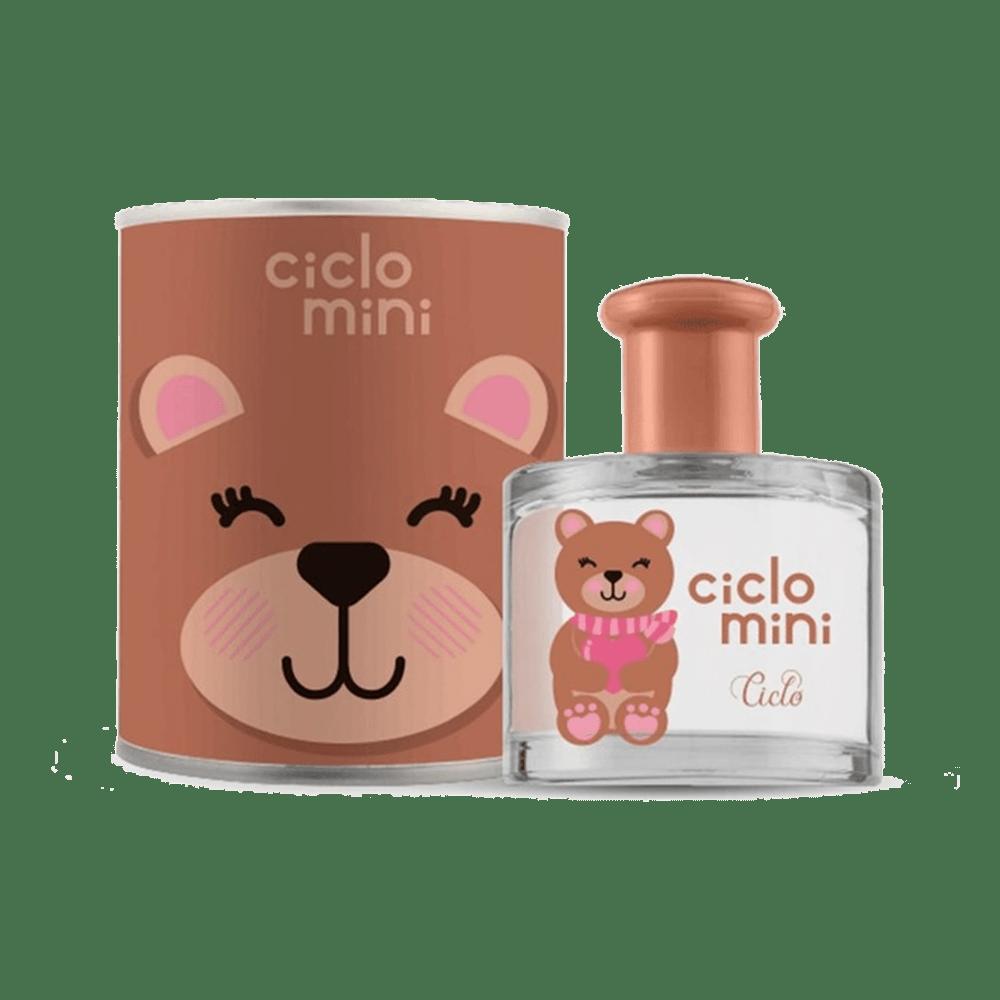 Colonia-Ciclo-Mini-Lata-Ursolina-100ml-7898410319637