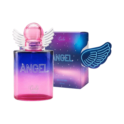 Colonia-Ciclo-Lata-Angel-100ml-7898944265547