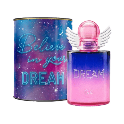 Colonia-Ciclo-Lata-Dream-100ml-7898936770059