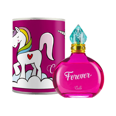 Colonia-Ciclo-Lata-Forever-100ml-7898936770929