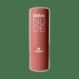 Batom-Dailus-Nude-Bem-Me-Quero
