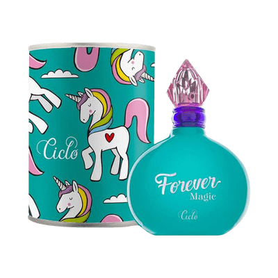 Colonia-Ciclo-Lata-Forever-Magic-100ml-7898936770981