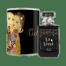 Colonia-Ciclo-Lata-La-Luna-100ml-7898936770967