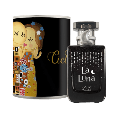 Colonia-Ciclo-Lata-La-Luna-100ml-7898936770967