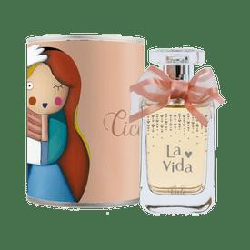 Colonia-Ciclo-Lata-La-Vida-100ml-7898936770943