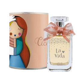Colonia-Ciclo-Lata-La-Vida-100ml-7898936770943