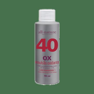 Oxigenada-All-Nature-Color-40-Volumes-90ml-7898938879927