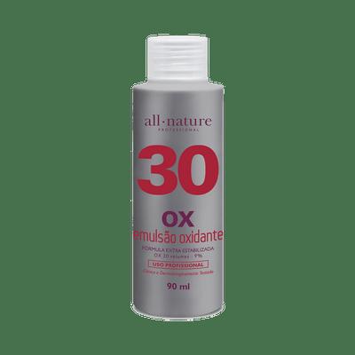 Oxigenada-All-Nature-Color-30-Volumes-90ml-7898938879910