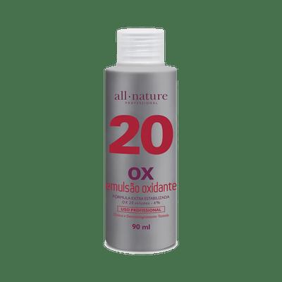 Oxigenada-All-Nature-Color-20-Volumes-90ml-7898938879903