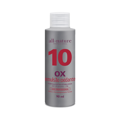 Oxigenada-All-Nature-Color-10-Volumes-90ml-7898938879897