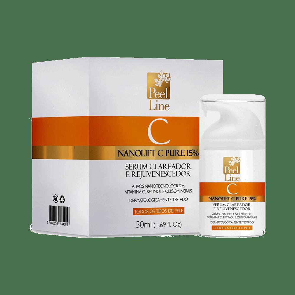 Vitamina-C--Peel-Line-Nanolift-Pure-15--50g