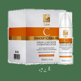 Vitamina-C--Peel-Line-Nanolift-Pure-15--30g