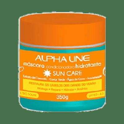 Mascara-Alpha-Line-Sun-Care-350g