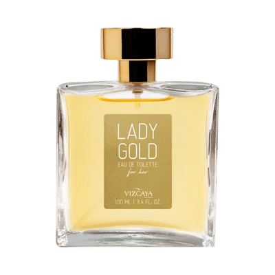 Perfume-EDT-Lady-Gold-Vizcaya-100ml-7896563128090