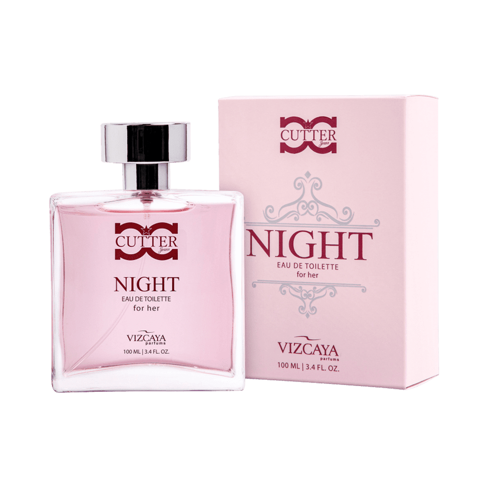 Perfume-EDT-Cutter-Jeans-Vizcaya-Femme-Night-100ml-7896563128076