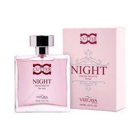 Perfume-EDT-Cutter-Jeans-Vizcaya-Femme-Night-100ml-7896563128076