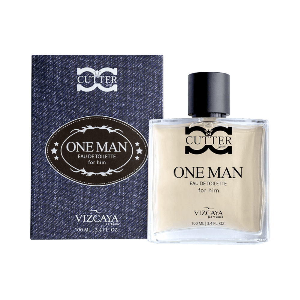 Perfume-EDT-Cutter-Jeans-Vizcaya-One-Man-100ml-7896563128083