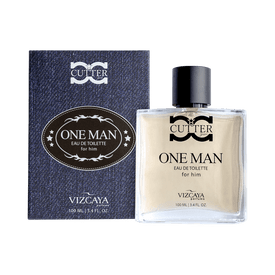 Perfume-EDT-Cutter-Jeans-Vizcaya-One-Man-100ml-7896563128083