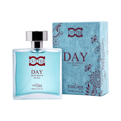 Perfume-EDT-Cutter-Jeans-Vizcaya-Femme-Day-100ml-7896563128069