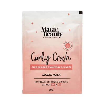 Sache-Mascara-Magic-Beauty-Curly-Crush-30g-7898671790398