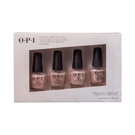 Kit-OPI-Always-Bare-For-You-Mini-com-4-Unidades-3614228114998