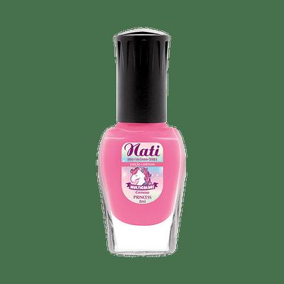Esmalte-Nati-Multicolor-Princess-7908083506811