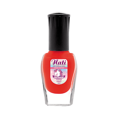 Esmalte-Nati-Multicolor-Crazy-7908083506842