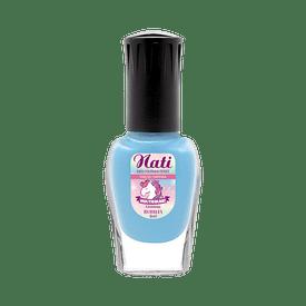 Esmalte-Nati-Multicolor-Bubbles-7908083506750